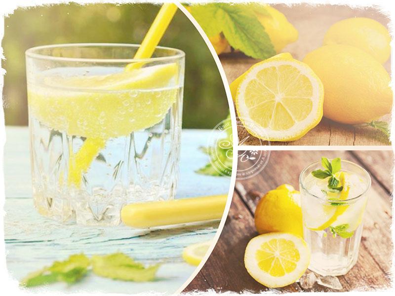 Похудеть На Лимоной Воде. Помогает ли лимон и вода сжигать жир?